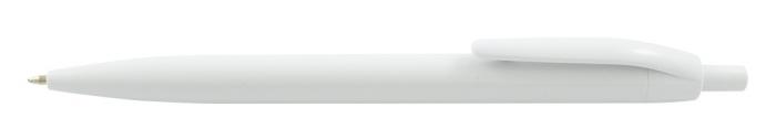 AdPen AP2050-06