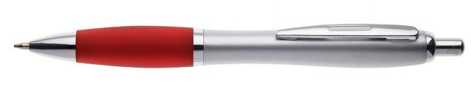 AdPen AP1001-05
