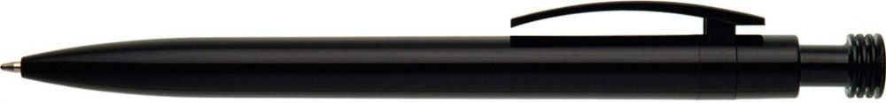 AP5051c