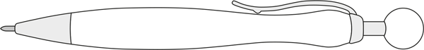AP3000