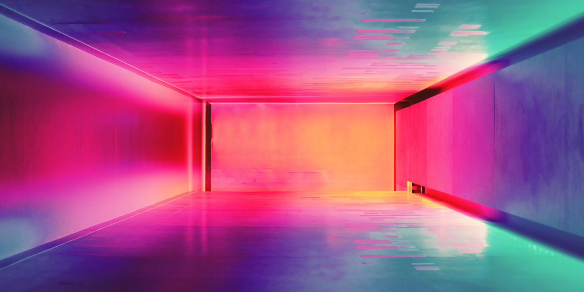 Czym jest i jakie zalety ma nadruk UV full color?