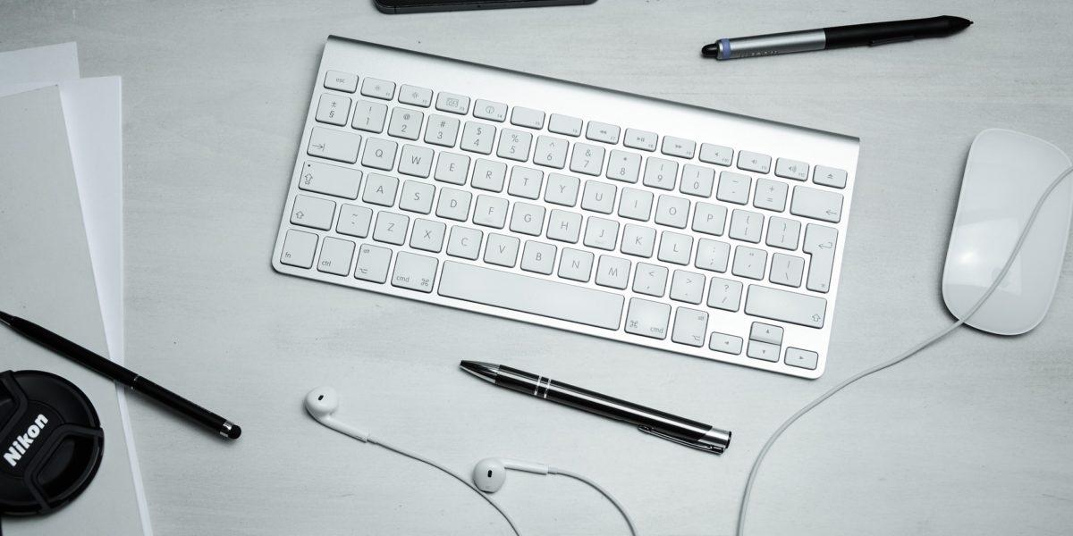 Jaka jest przyszłość piór i długopisów reklamowych?