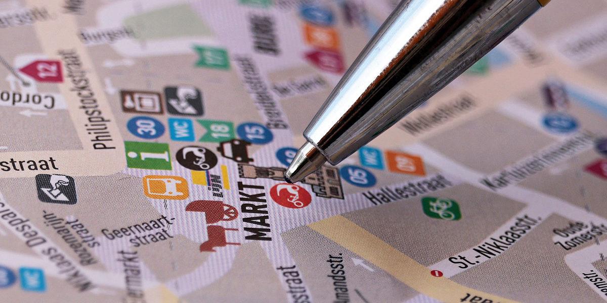 5 sposobów, dzięki którym Twoje produkty promocyjne będą się wyróżniać