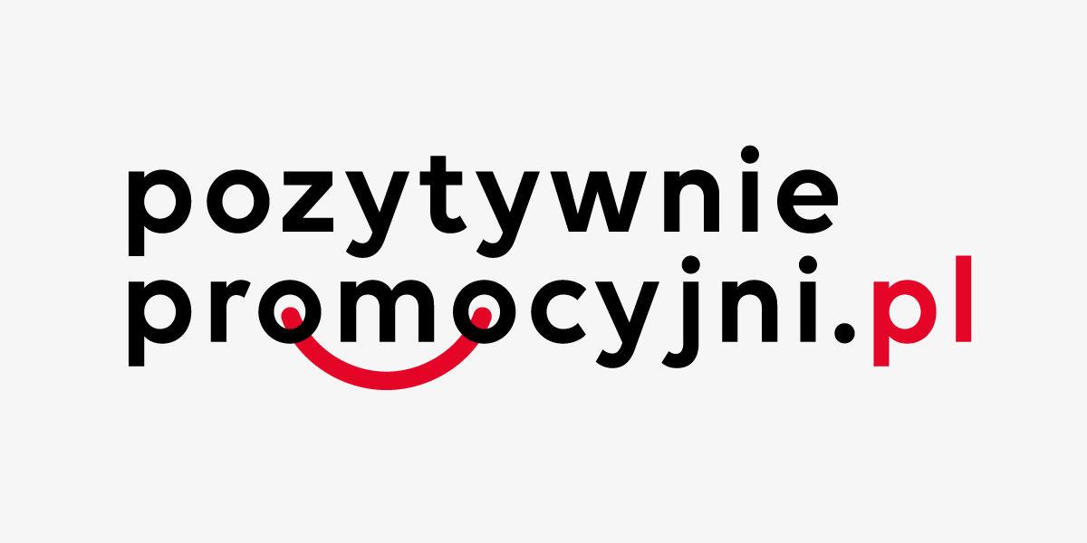 Exito Group współtwórcą programu Pozytywnie Promocyjni.pl