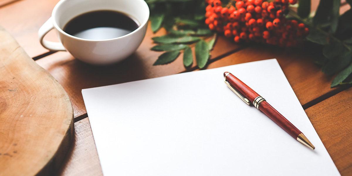 Dlaczego długopisy reklamowe są świetnym narzędziem marketingowym?