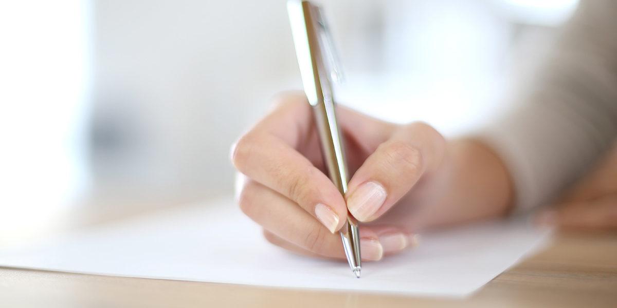 Długopis z logo firmy – ambasador Twojej marki