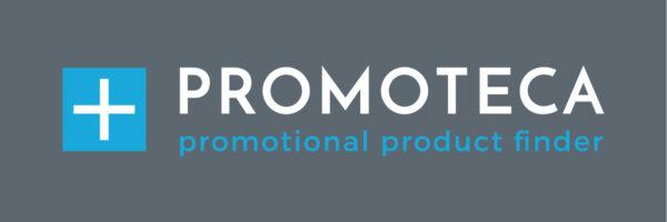 Exito Group z AdPen rozszerza działalność – nowa współpraca z agencją reklamową Promoteca.